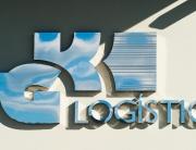 LGK Logística
