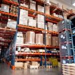 Instalaciones de almacenaje LGK
