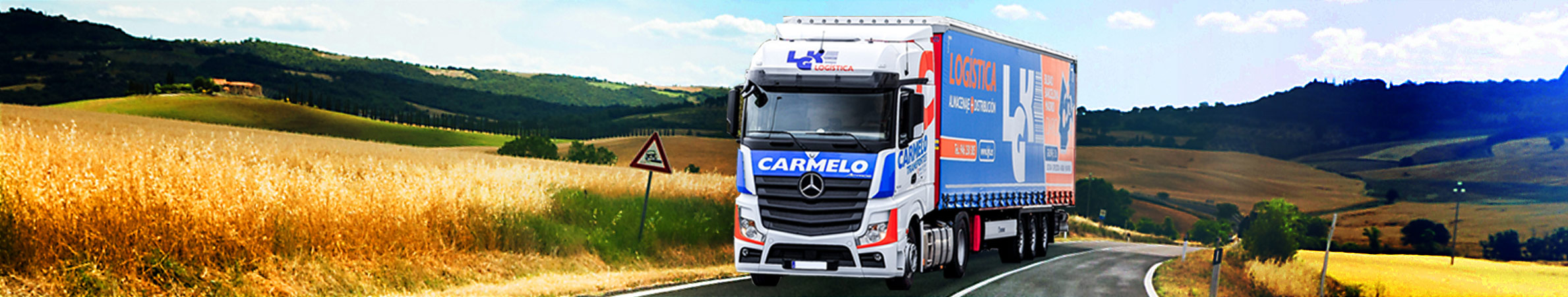 camion_solo