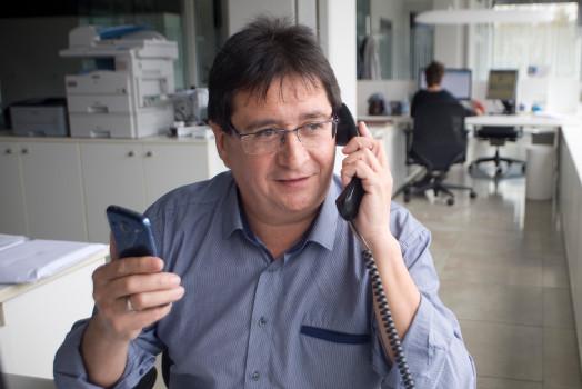 Armando Castillo Diego