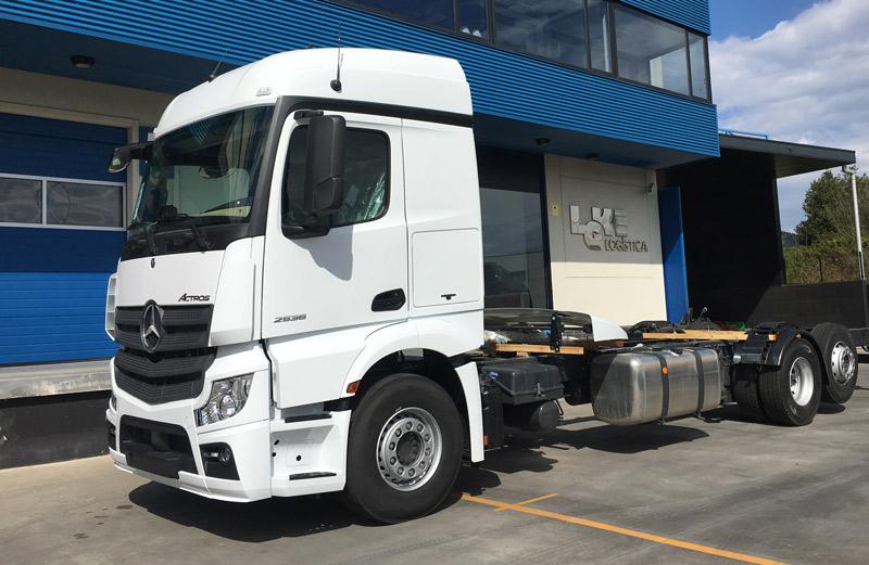 LGK_nuevo_camion